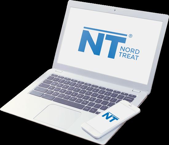 Contact Nordtreat