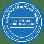 Nordtreat_authorised_stamp_DE