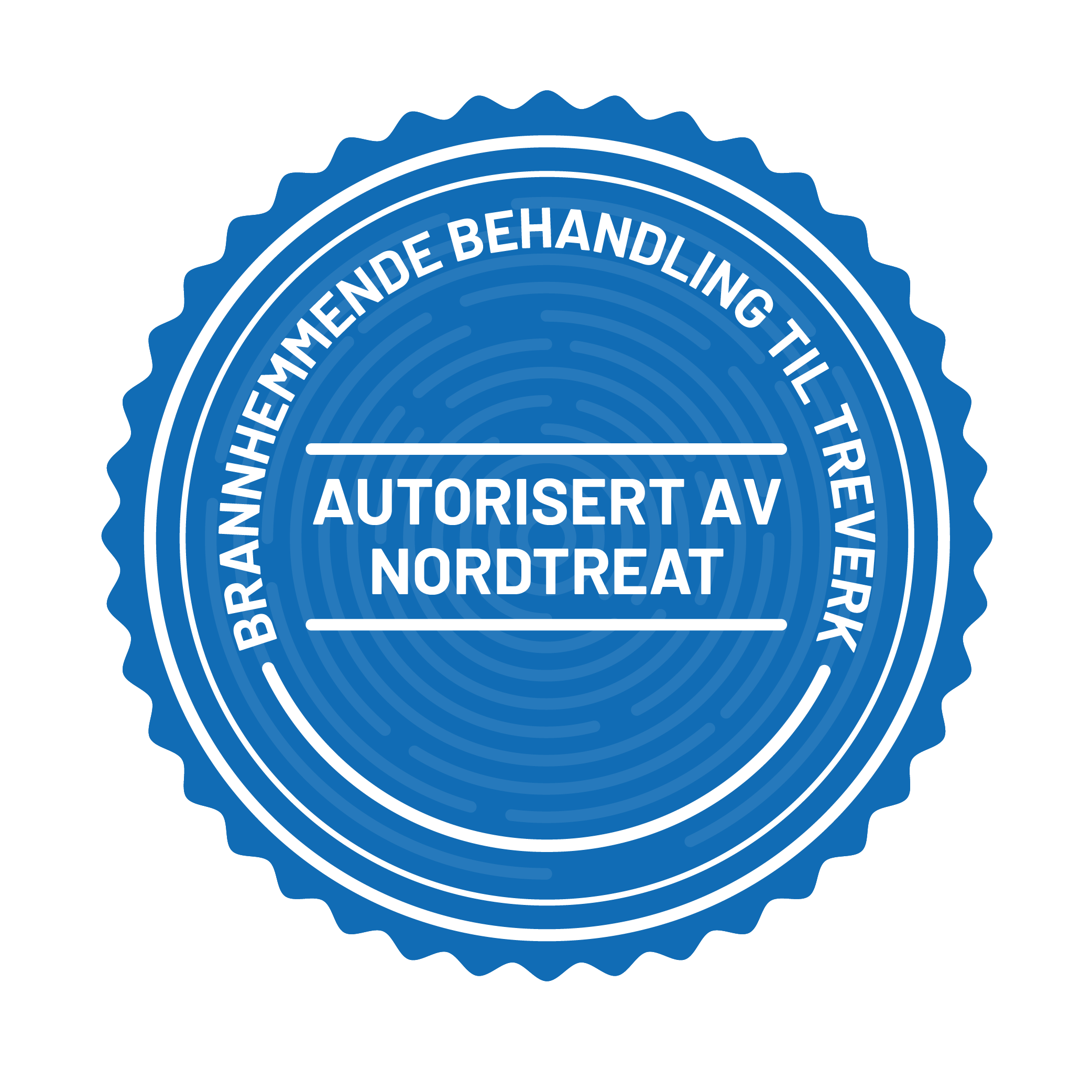 Nordtreat_authorised_stamp_NO