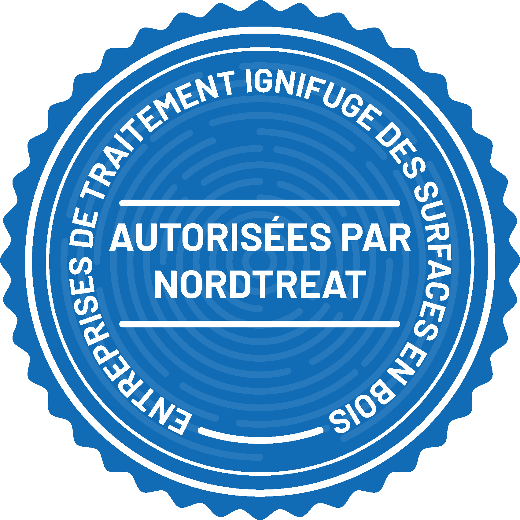 Nordtreat_authorised_stamp_fr