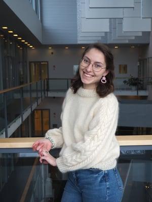 Wilma_Lindqvist