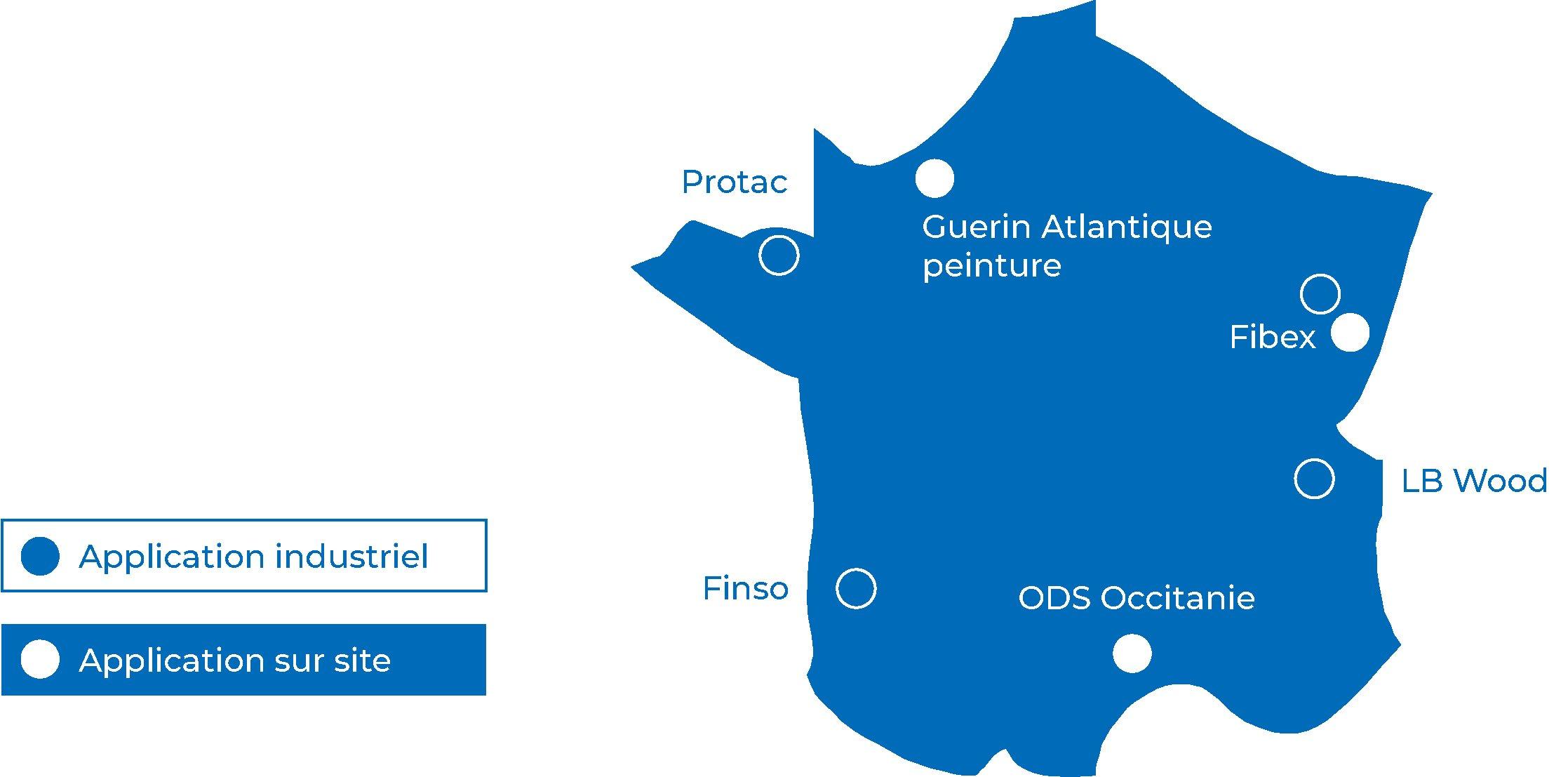 france_patner_map