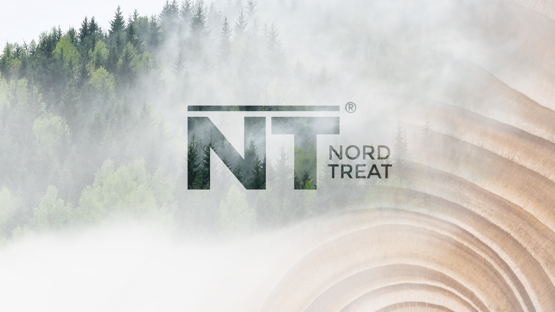 Nordtreat partnership