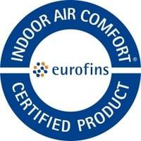 indoor_air_comfort_blue
