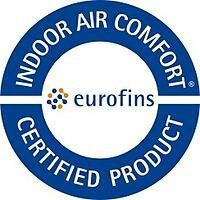 indoor_air_comfort_blue