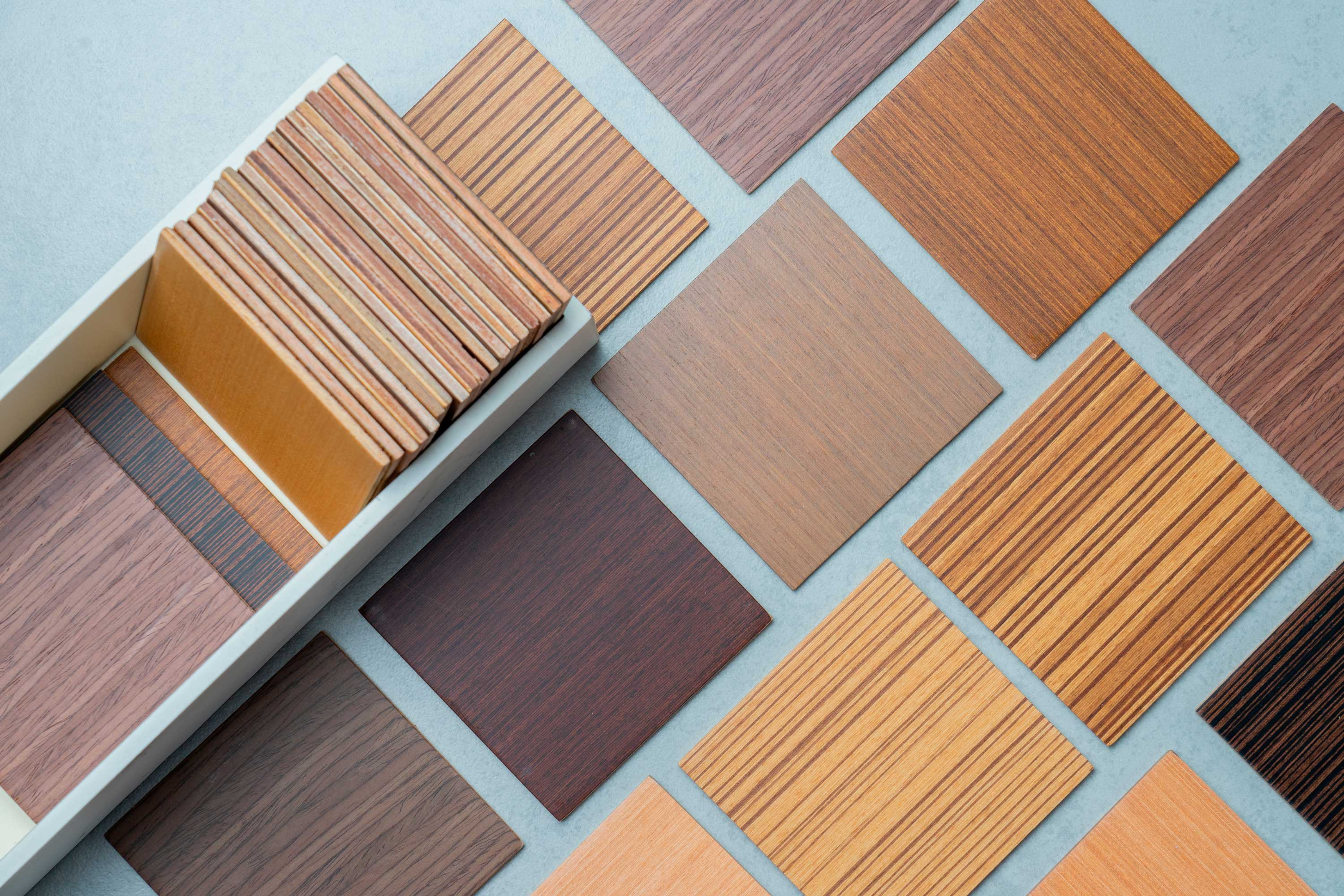 wood_surfaces2