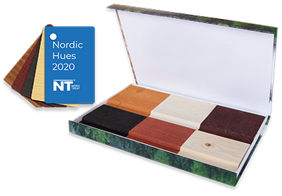 nordichues_400px