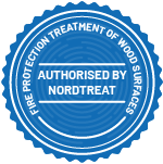 Nordtreat_authorised_EN_150x150