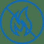 icon-fireprotection