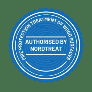 nordtreat_authorised